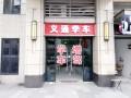 惠州考大车,惠州增驾大车a1a2a3b1b2