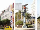 箭头式交通信号灯 智能红绿灯 供应高质量交通警示灯