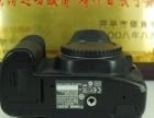 佳能 50D 单反数码相机 千万像素 中端入门 金属机身