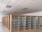 厂家直销文件柜更衣柜保险柜铁皮柜存包柜货架密集架书架