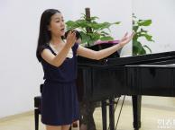 专业高考声乐培训~华音艺术高考培训中心