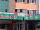 东莞专业定做餐饮雨蓬、彩蓬、阳关板、铁皮棚制作安装