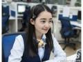 欢迎访问芜湖老板燃气灶售后服务%官方网站总部%维修咨询中心!