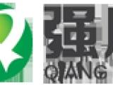 抗氨汽轮机油与普通惠州汽轮机油的区别是什么