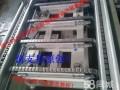 东莞非标solidworks机械设计专业培训