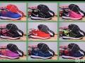 品牌鞋服工厂直销一站式可代理各种大牌潮鞋雪地靴
