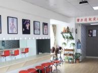 明明彩妆造型培训机构,韩式半永久定妆班,化妆班招生