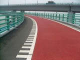 成都彩色沥青道路沥青材料 四川省彩色沥青造价