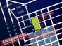 高铁站+地铁临街餐饮现铺32平0月供带产权收益高