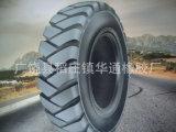 现货销售 小型装载机实心轮胎 16/70-20实心轮胎 免费拿样
