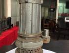 北京水泵修理安装 昌平污水泵维修 销售水泵 水泵租赁