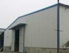 个人济阳济北开发区黄金地段工厂整体院落出租
