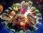 庆典周年庆厂庆酒会自助餐酒席围餐等宴会盆菜