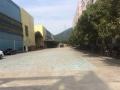 汽车总站 江门大道中 仓库 18000平米