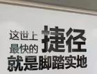2017年滨州培训代报消防工程师条件不符也可代报名
