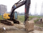 沃尔沃 EC210B 挖掘机         (低价出售非诚勿扰