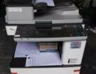 打印机复印机出租低消费100元/月打印复印扫描传真