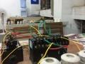 南宁低压电工证考试培训
