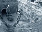 黄冈市管道清淤 箱涵清淤 管道淤泥清理