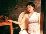 私房照南昌艺术照写真摄影孕妇闺蜜形象旅拍产品摄影空间景观