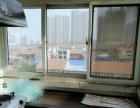 晋城一中背后3室家电齐全 拎包入住 北站小区 有图 看这儿