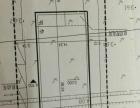 滨海25亩土地,桩基打好了,重工厂房,适合重工行业