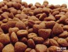 选择家贝宠物食品有限公司,诚招代理商合作商。