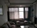 纳雍 五眼桥 3室 1厅 120平米