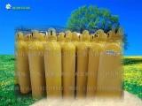 南海区桂城氮气瓶装气体产品厂家