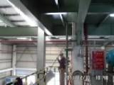 荔灣區多寶銀行外墻清洗辦公樓外墻清洗洪升品質保證