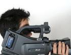 惠州松下摄像机维修,单电相机维修