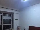 中海水岸春城 一居室 装修精致 拎包入住 临近轻轨 采光好