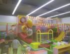 国内知名品牌儿童乐园厂家 湖南爱乐贝游乐设备有限公司