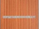 家具纸.地板纸.门板纸.三聚氢胺浸渍纸