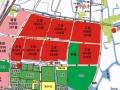 出售吴兴土地30亩,针对智能制造企业有大量优惠政策