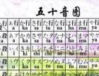 万洋早稻田日语零基础精品班、日本名校留学