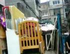 醴陵最大搬家公司,专业搬家搬厂,价钱实惠