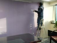 门头沟刷墙公司打隔断吊顶粉刷哪家好
