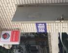 自有工厂 快速制作形象墙 发光字 招牌 标识牌