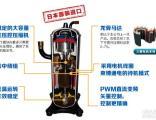 三菱电机中央空调深圳直销中心,批发,零售三菱中央空调