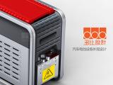 汽车电池设备设计 产品设计 外观设计 结构设计 杭州 工业设计