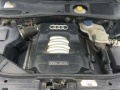 奥迪 A6 2003款 2.4 CVT 基本型直接开走无需摇号