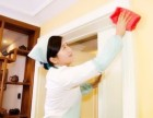 家政服务如何选择好的家政服务公司