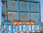 东风6米2自卸货车,重型自卸货车 - 6.3万