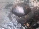 苏州自来水管漏水检测,消防管道测漏,查漏,检漏维修