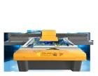 uv平板喷绘机精工uv打印机涂料直喷数码印花机高效平板打印机