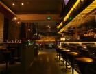 沈阳酒吧设计哪家好沈阳品筑设计行业领先公司