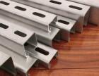 C型钢行业未来怎么发展?