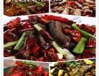 毫无章法的特色江湖菜技术培训在千味合做出不一样的味道