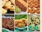 项记桃酥大王总部加盟 蛋糕店档口店